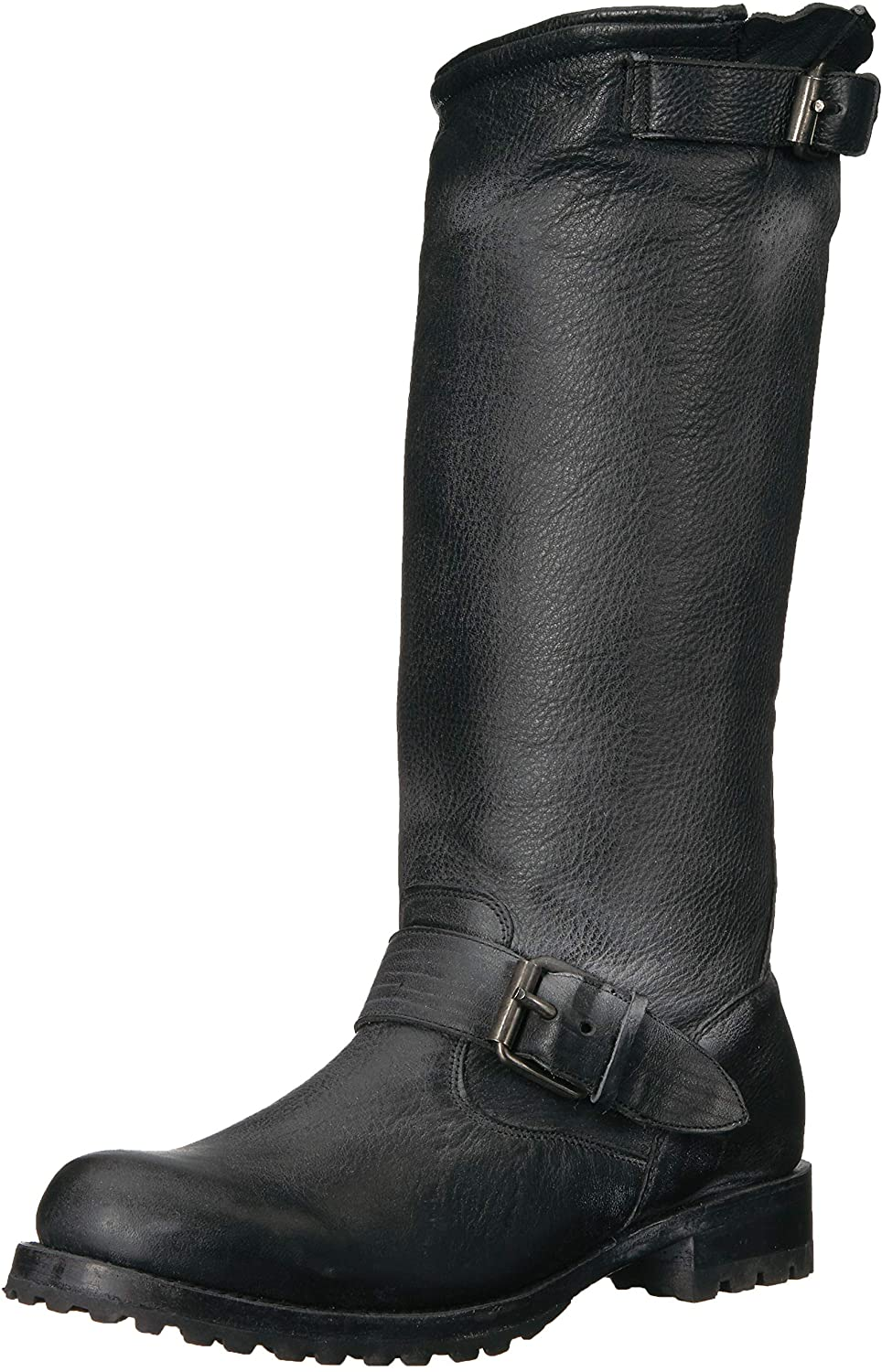 Stetson Ranking TOP7 Women's All stores are sold Streetwise Boot Western