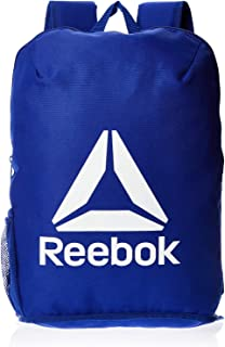 Reebok Backpack for Boys - Blue DU2919
