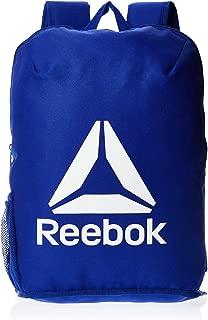 Reebok Backpack for Boys - Blue DU2919