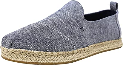 are all toms vegan