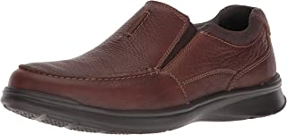 CLARKS Men's Cotrell Free Loafer