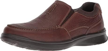 CLARKS Men's Cotrell Free Loafer