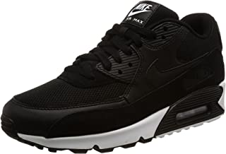 femme nike air max 90 chaussures blanc gris argent,nike air max 90 hyperfuse amazon