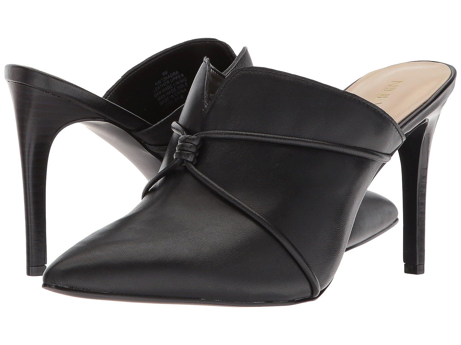 Nine West ZaadraCheap and distinctive eye-catching shoes