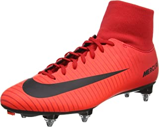 size 40 f630f 7a5eb Amazon.fr : nike mercurial superfly - Football / Chaussures de sport ...