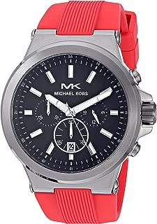 Men's Dylan Chronograph Watch