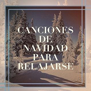 Amazon.es: O Arbol De Navidad