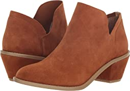 Kenmare Ankle Boot