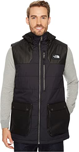 The North Face - Camshaft Vest