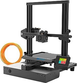 Best 3d printing machine Reviews