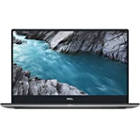 Deals on Dell XPS 15 7590 15.6-in Laptop w/Intel Core i5, 256GB SSD