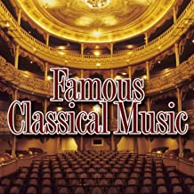 Best famous classical music Reviews