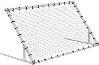 Best all ball pro lacrosse rebounder Reviews