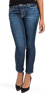 Best jeans miss me Reviews