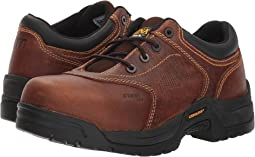 Reagan Oxford Steel Toe