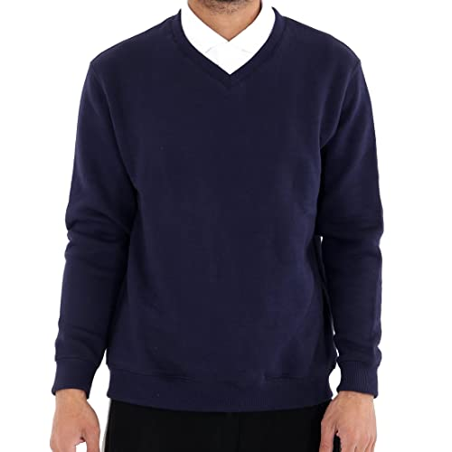 great quality top style quality design School Jumpers: Amazon.co.uk