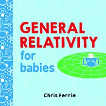 Best general physics book Reviews