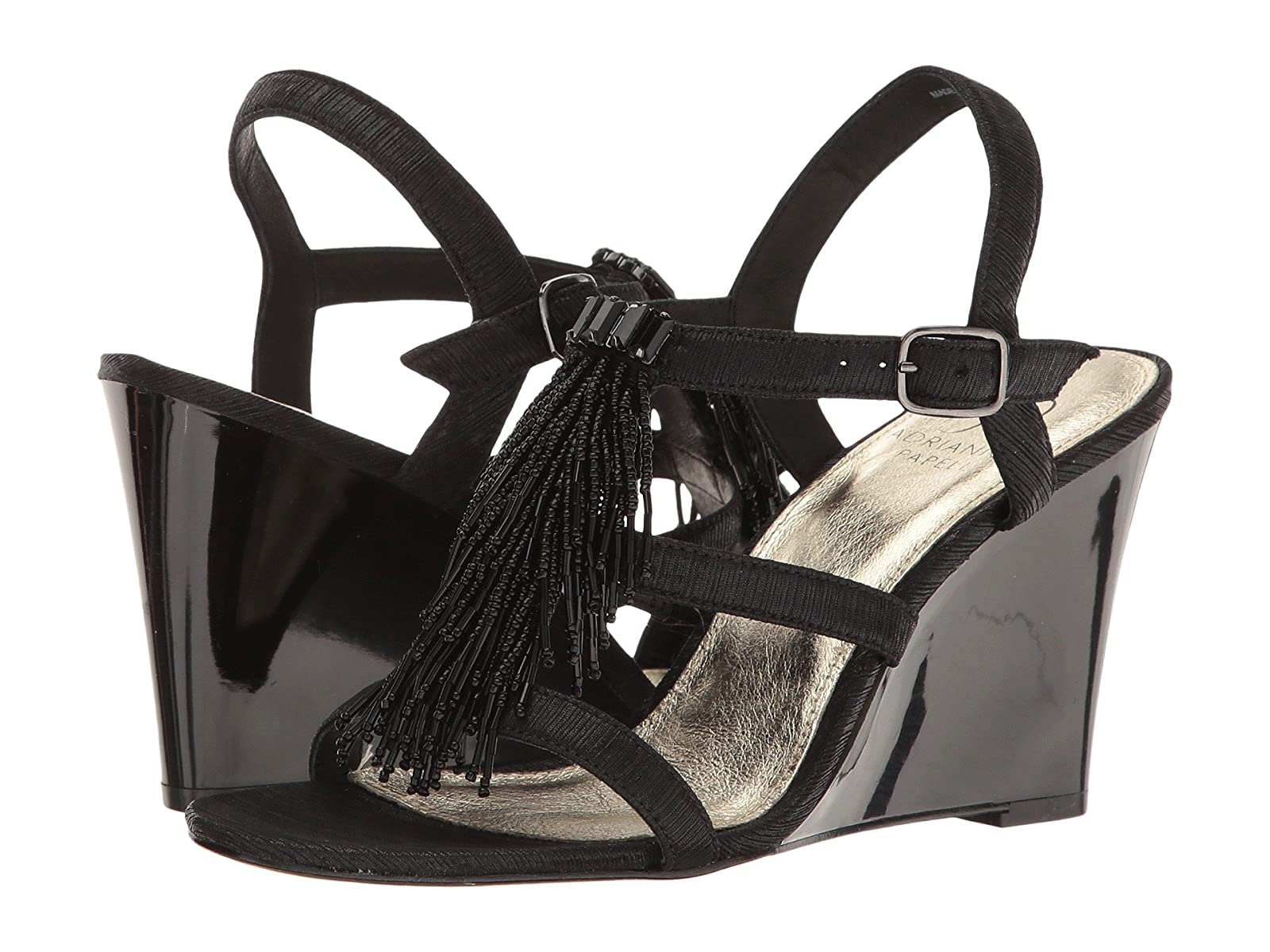 Adrianna Papell AdairStylish and characteristic shoes
