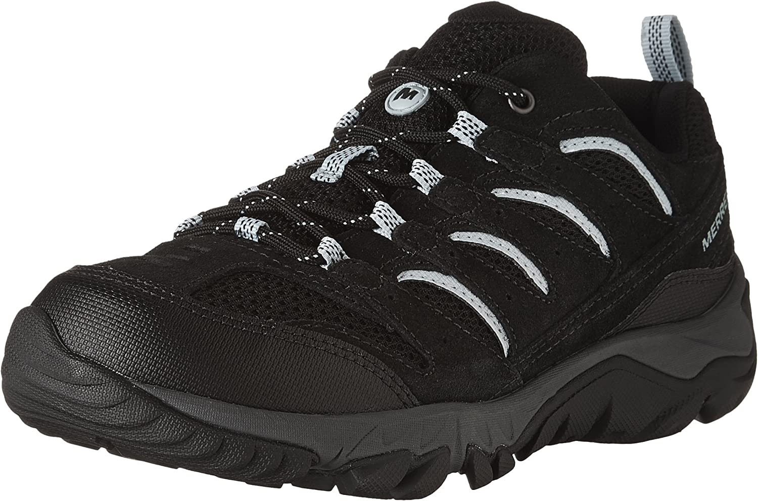 Merrell Women's White Pine Vent Hiking shoes