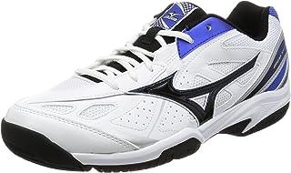 [ 美 ] 网球鞋 ブレーク 肖特 ( 当前款式 )