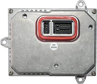 Xenon HID Scheinwerfer Vorschaltgerät Regler 63127176068 / A2038202526 6312717606