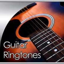 jazz guitar ringtones