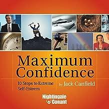 Best jack canfield maximum confidence Reviews