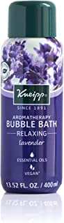 Kneipp Lavender Bubble Bath, 13.52 fl oz