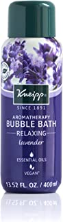 Best bubble bath puppy Reviews