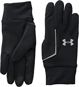 Under Armour - UA Core Run Liner