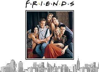 Friends - Staffel 6 OV