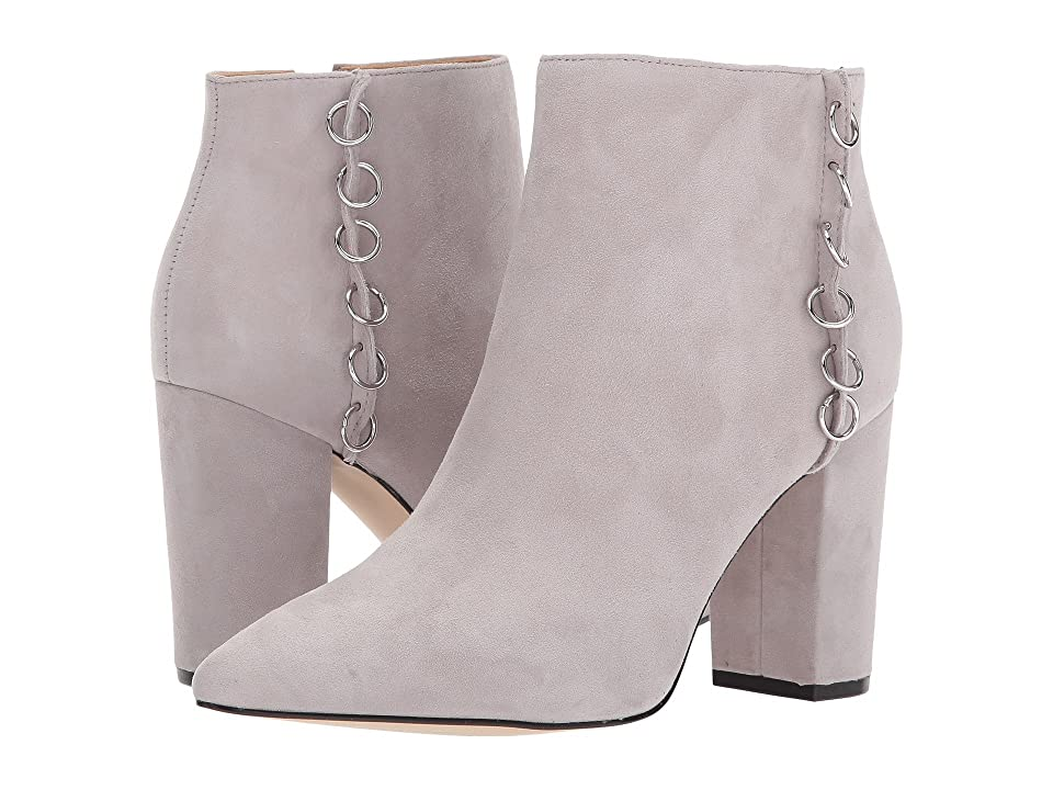 Katy Perry The Fellz (Grey Suede) Women