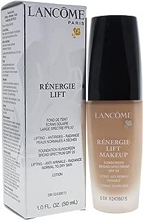 Lancome Renergie Lift Makeup Foundation SPF 20, 240 Clair 10 (C)