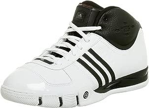 adidas Men's Ts Lightspeed Basketball Shoe