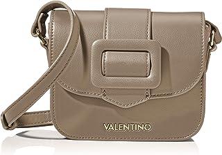 Valentino Bags Platz, Esquel. para Mujer, Talla única