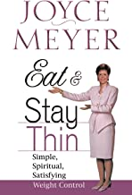 Best eat and stay thin Reviews