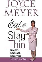 Best joyce meyer weight loss Reviews