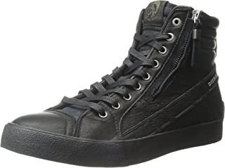 Men's D-Velows D-String Plus Mono Sneaker