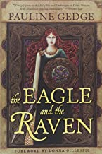 Best eagle and raven Reviews