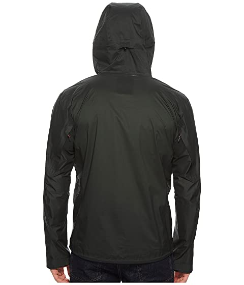 Hardwear Stealth Quasar® Mountain Grey Jacket Lite II 76ZcRBy