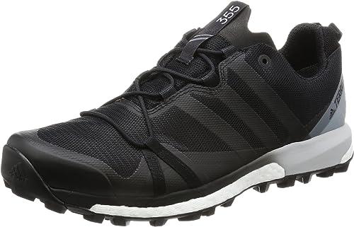 Adidas Terrex Agravic GTX, Chaussures de randonnée Homme