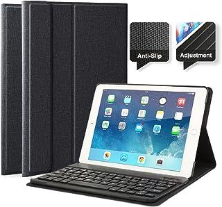 feelkaeu iPad 2018 iPad 2017 iPad Air 1(2013) iPad Air 2(2014) iPad Pro 9.7
