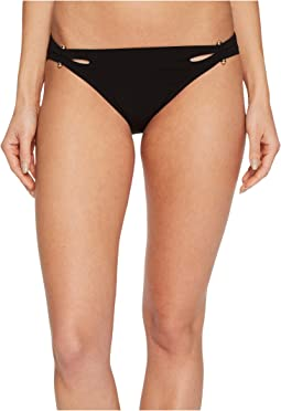 Robin Piccone - Luca Cutout Bikini Bottom