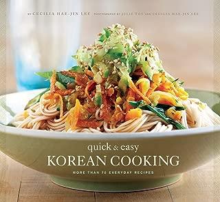 easy korean com