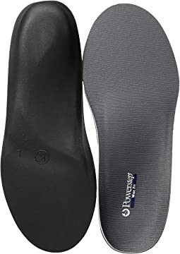 Powerstep - Wide Fit
