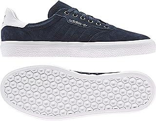 Chaussures adidas 3MC