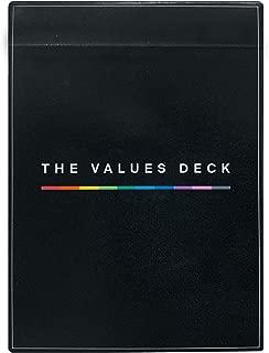 Best vulpix card value Reviews