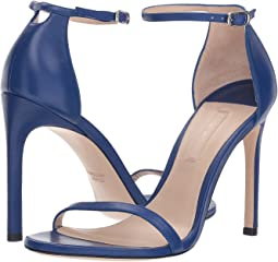 Blue Violet Reims
