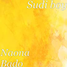 Naona Bado