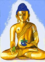 Myrobalan: The Elixir of life in the hands of the Medicine Buddha